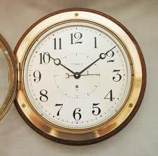 time is right for marketing procurement