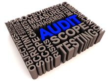 contract compliance auditing
