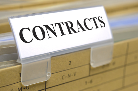 Why Contract Definitions and Demonstrations are Important