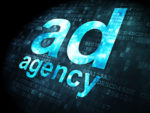 in-house ad agency